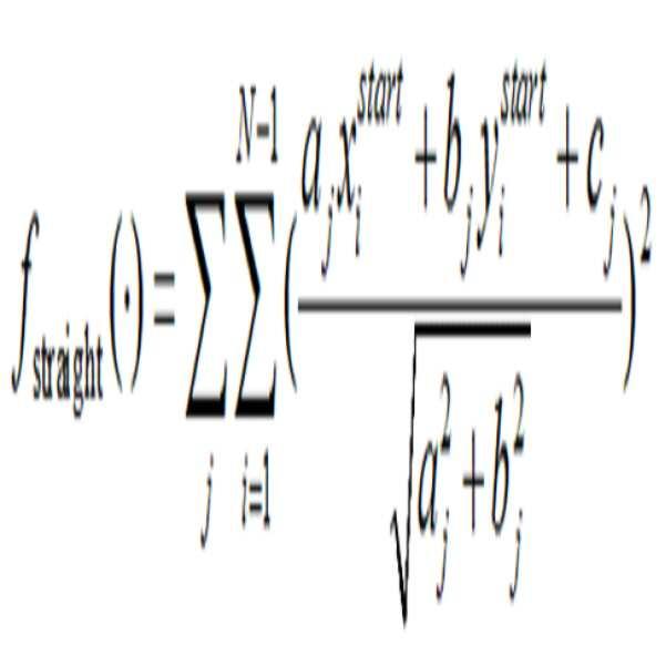 Figure 112017034719039-pat00020