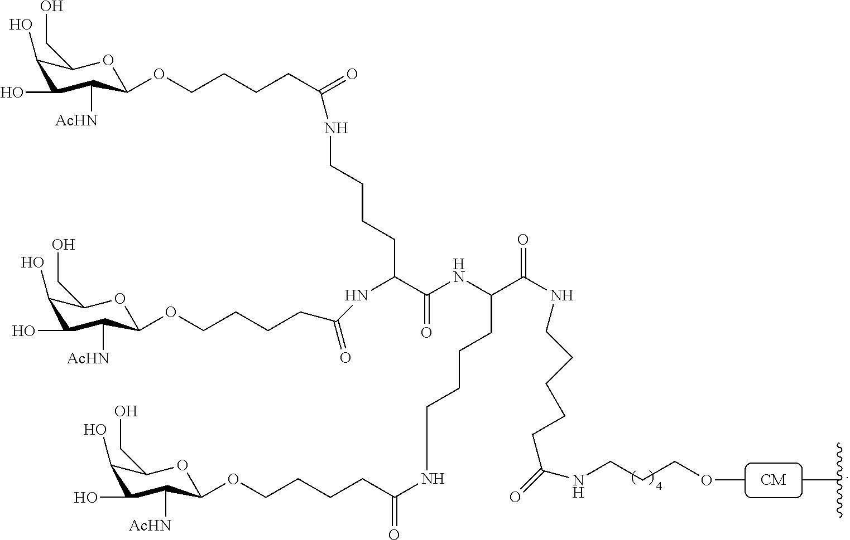 Figure US09943604-20180417-C00165