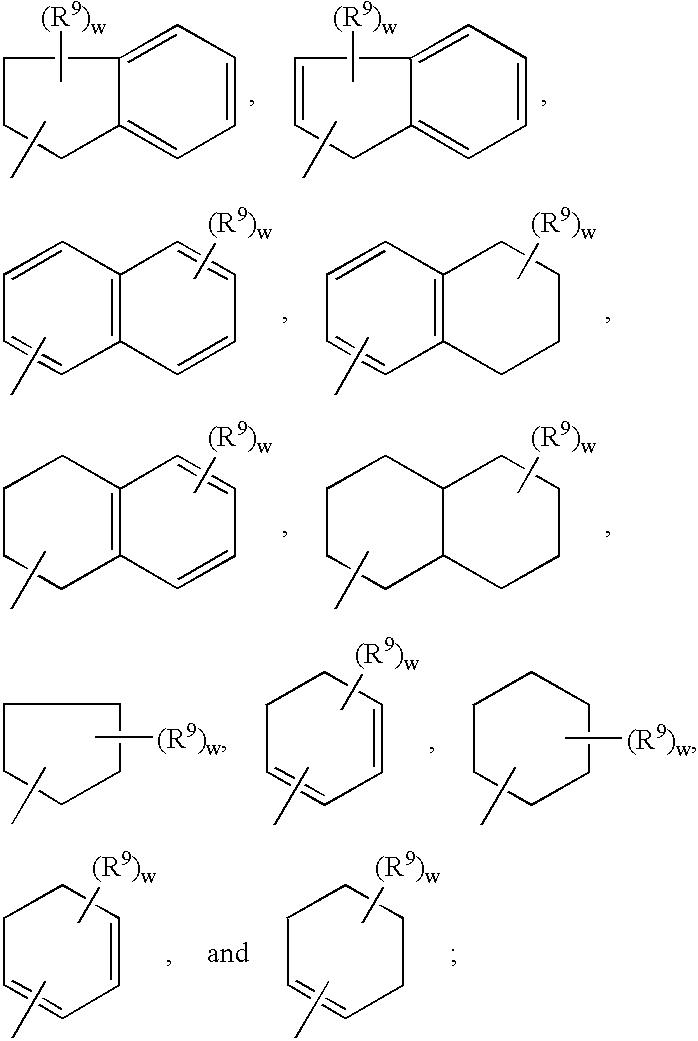 Figure US06593287-20030715-C00042