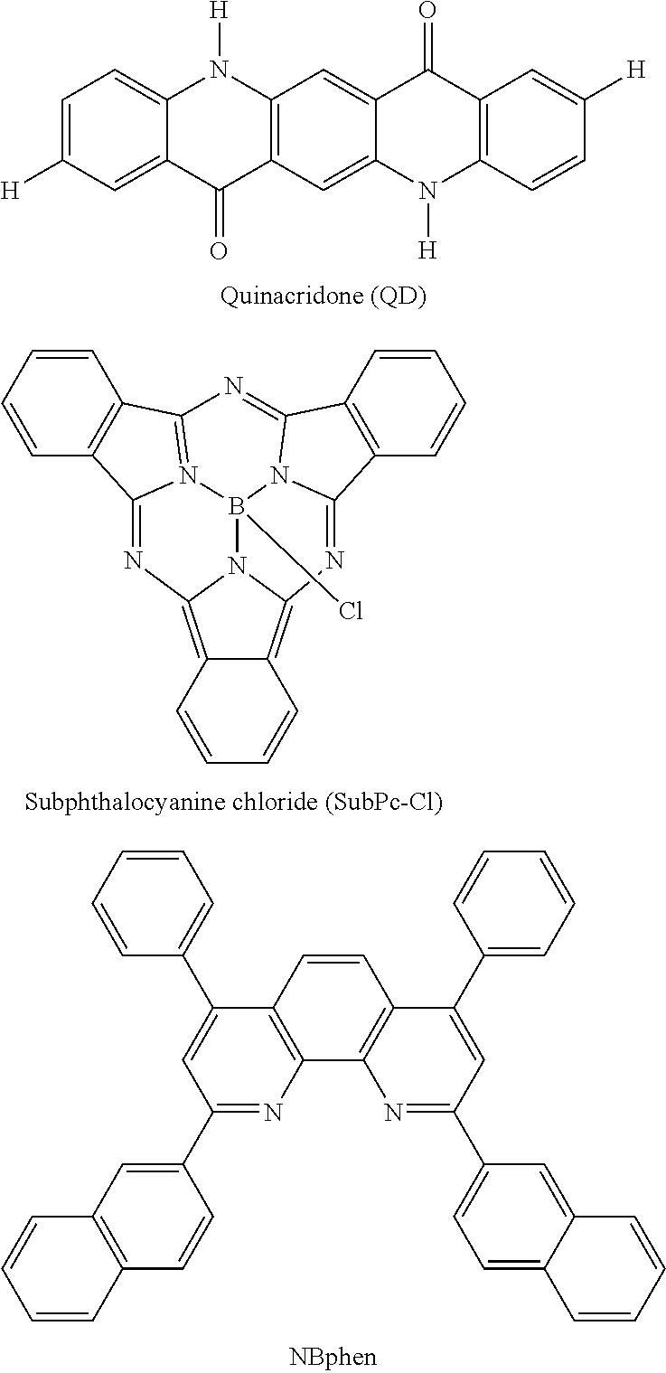 Figure US20180114926A1-20180426-C00006