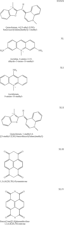 Figure US20060014144A1-20060119-C00070