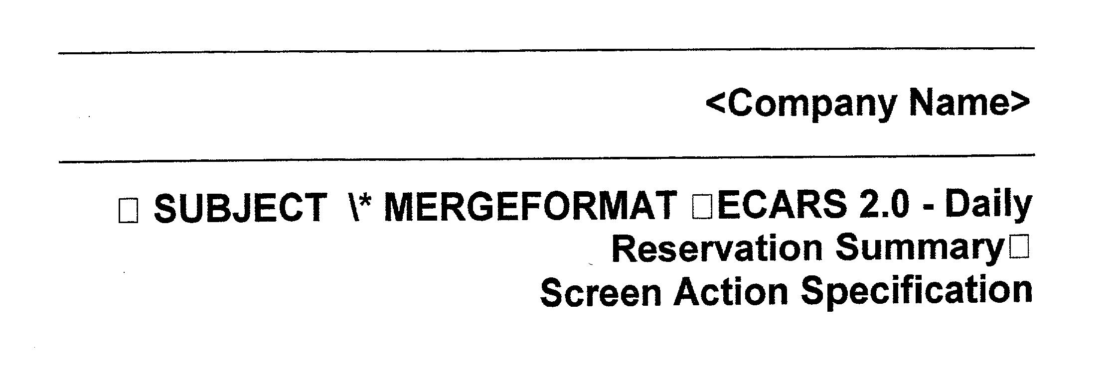 Figure US20030125992A1-20030703-P00110
