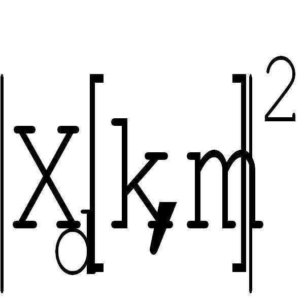 Figure 112010054093321-pct00069