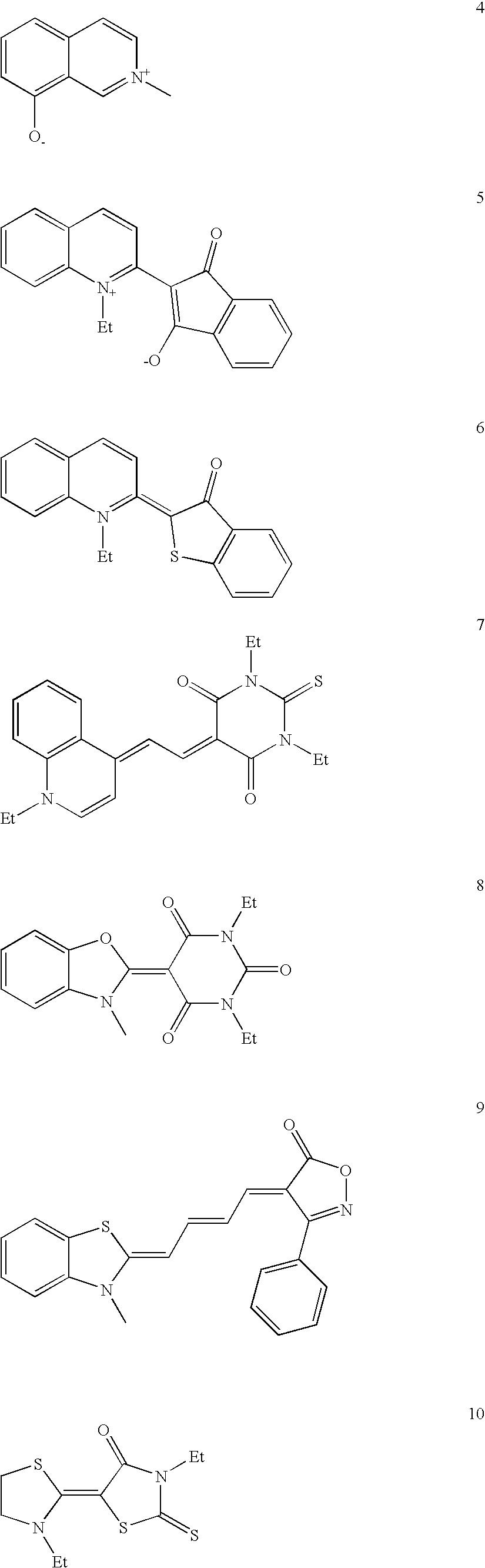 Figure US20060134728A1-20060622-C00005