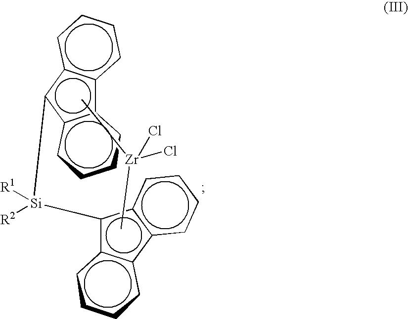 Figure US20050288461A1-20051229-C00004