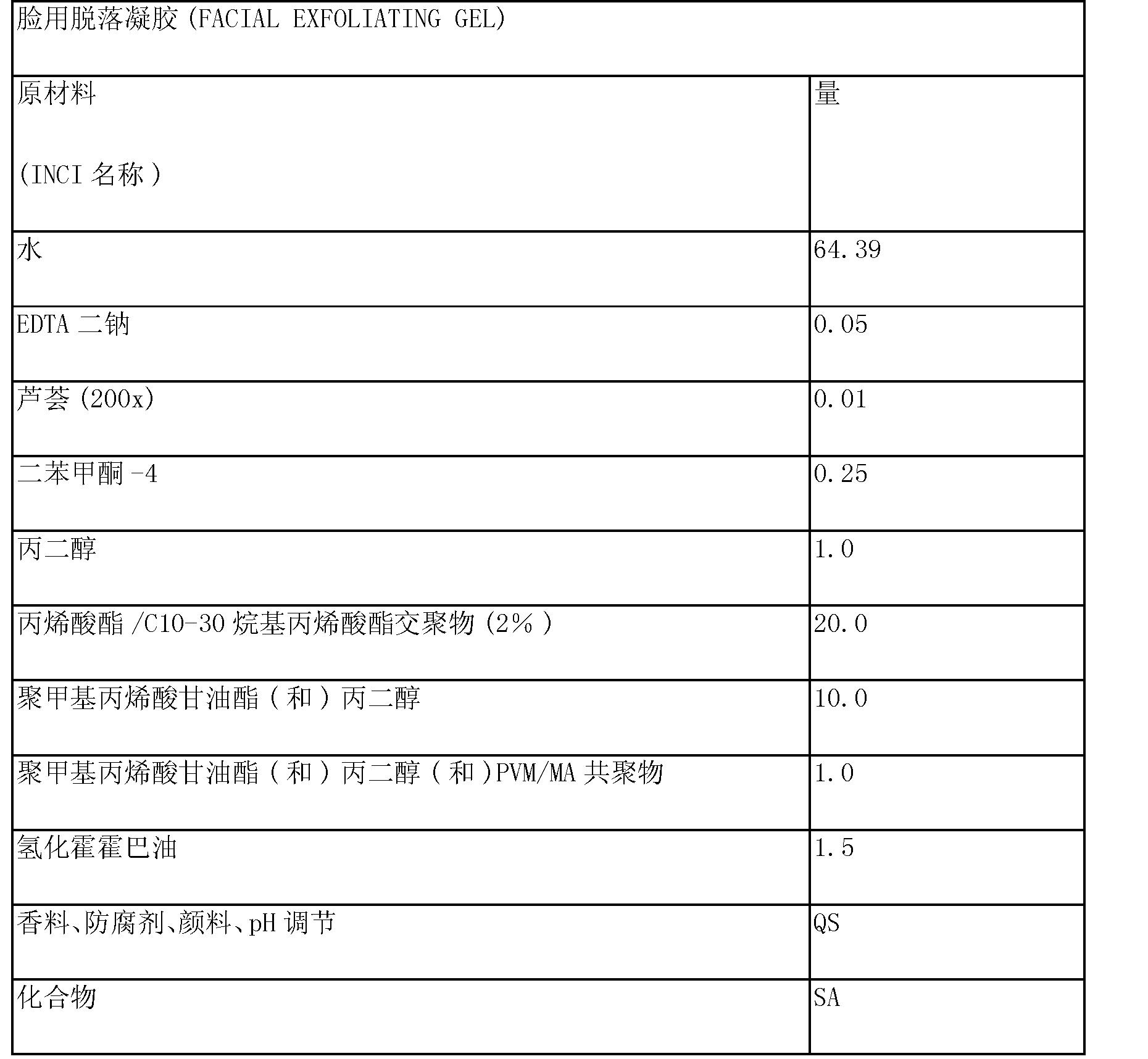Figure CN101278051BD01022