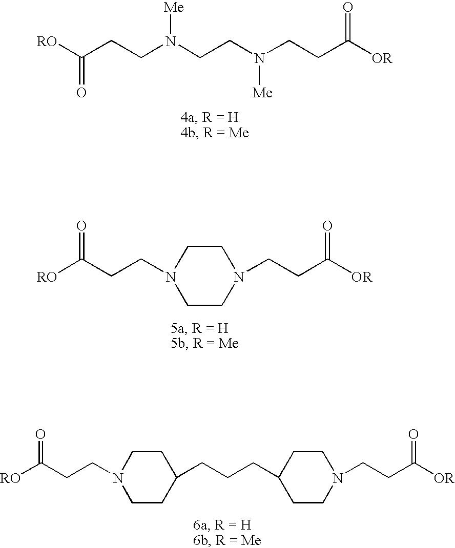 Figure US20050244504A1-20051103-C00030