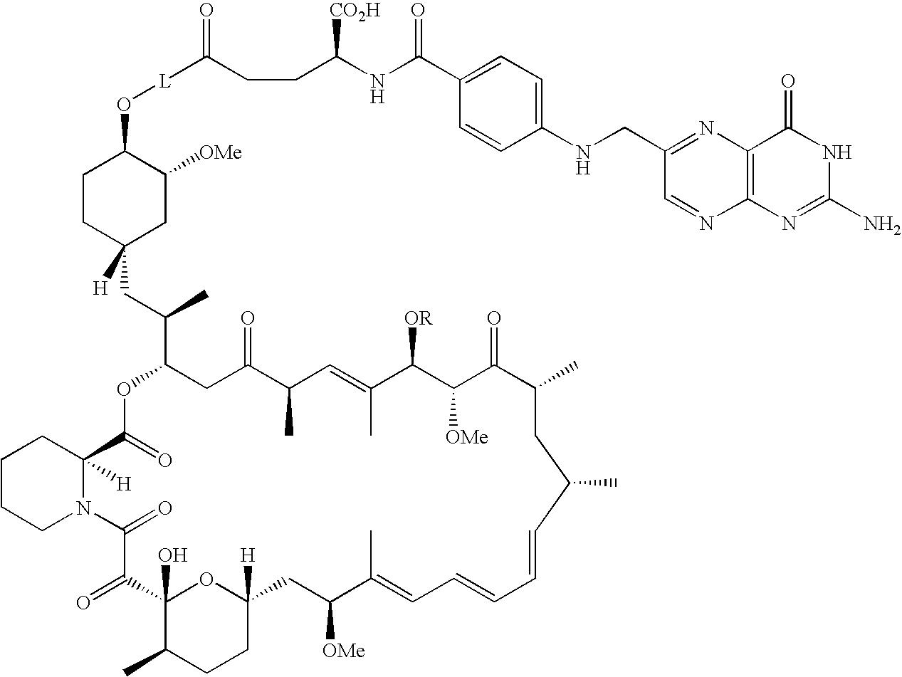 Figure US20100104626A1-20100429-C00007