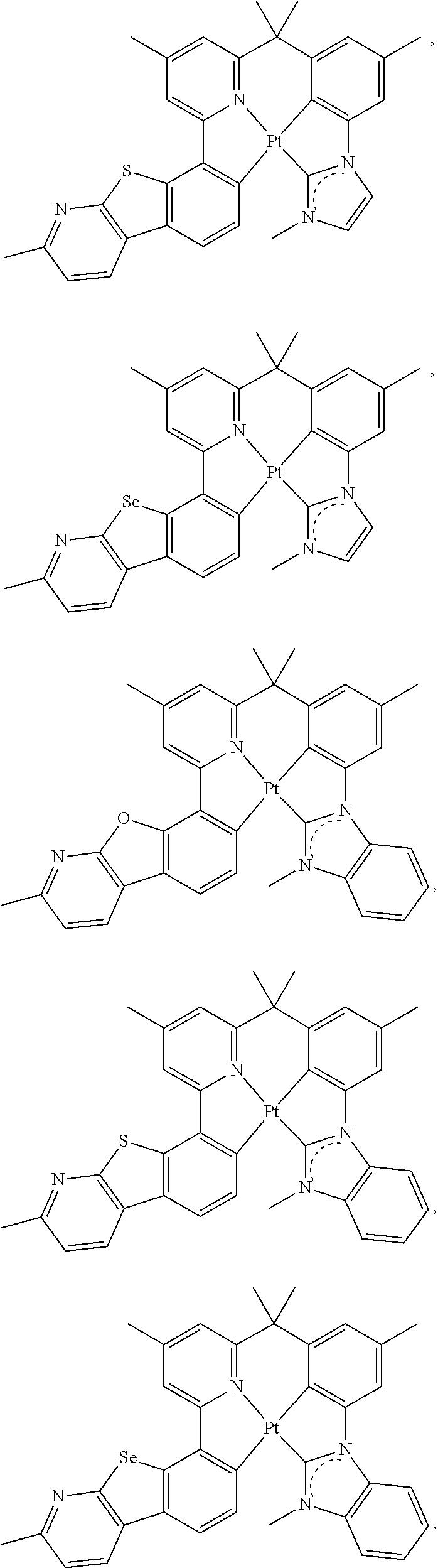 Figure US09871214-20180116-C00303
