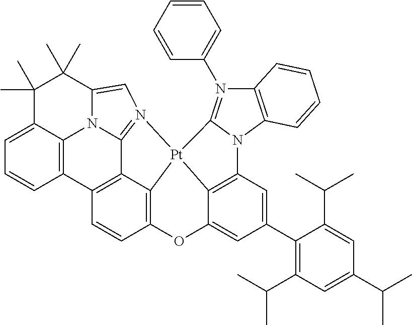 Figure US10301338-20190528-C00123