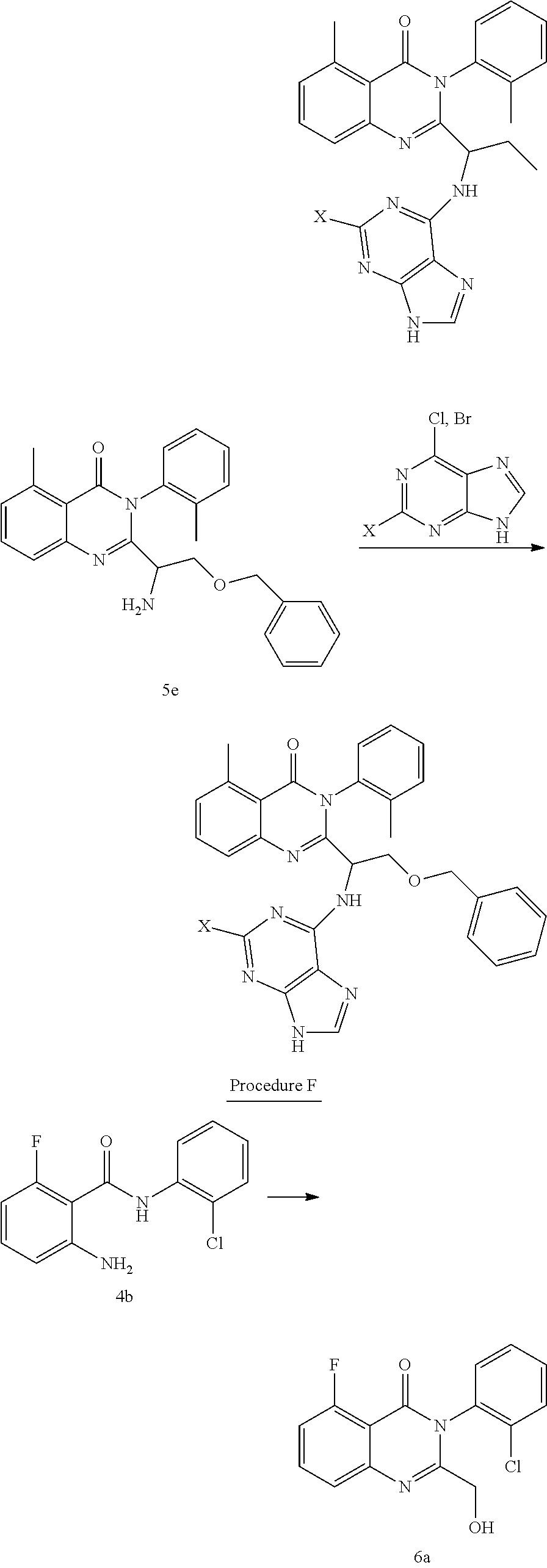 Figure US09487772-20161108-C00030