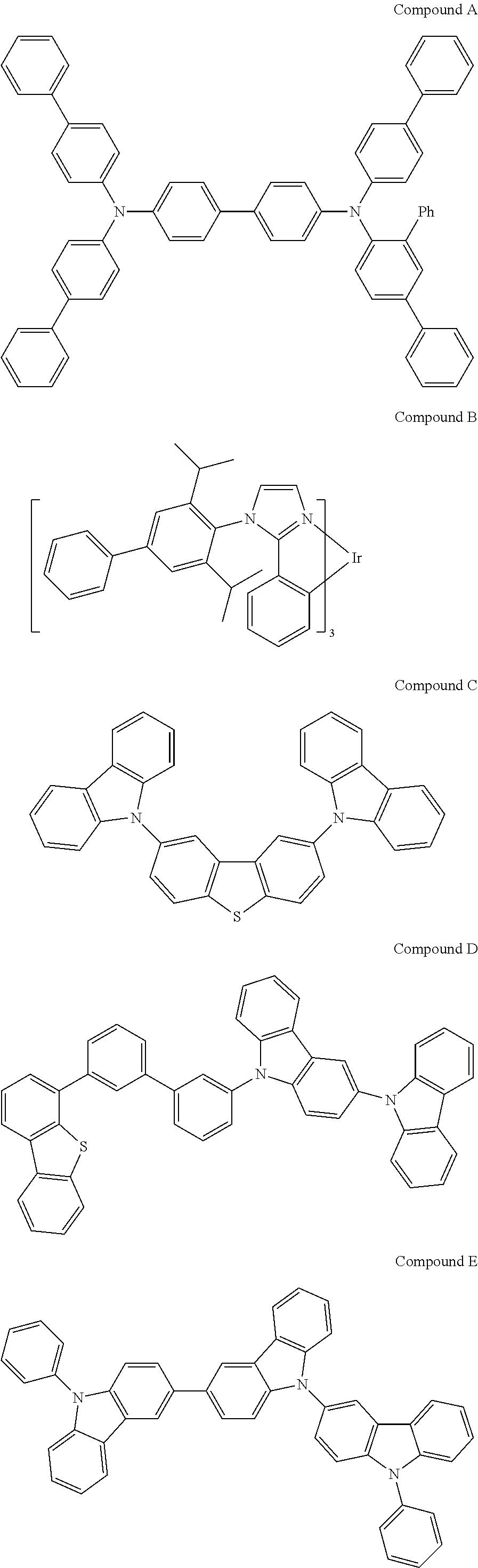 Figure US10256411-20190409-C00325