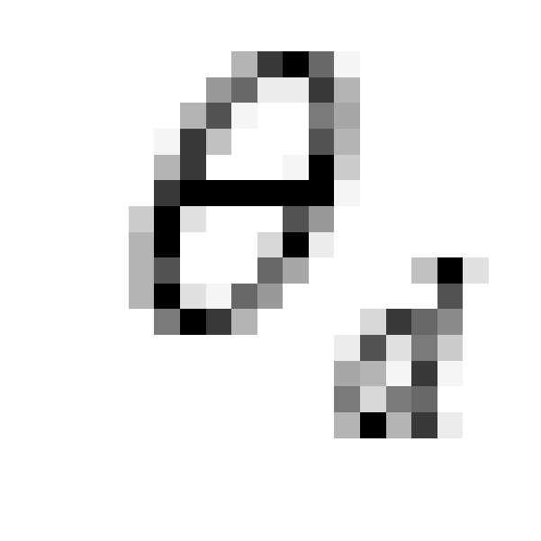 Figure 112010003075718-pat00057