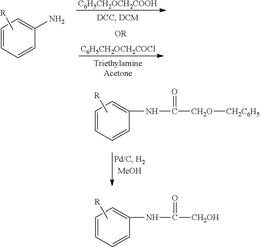Figure US08519175-20130827-C00017