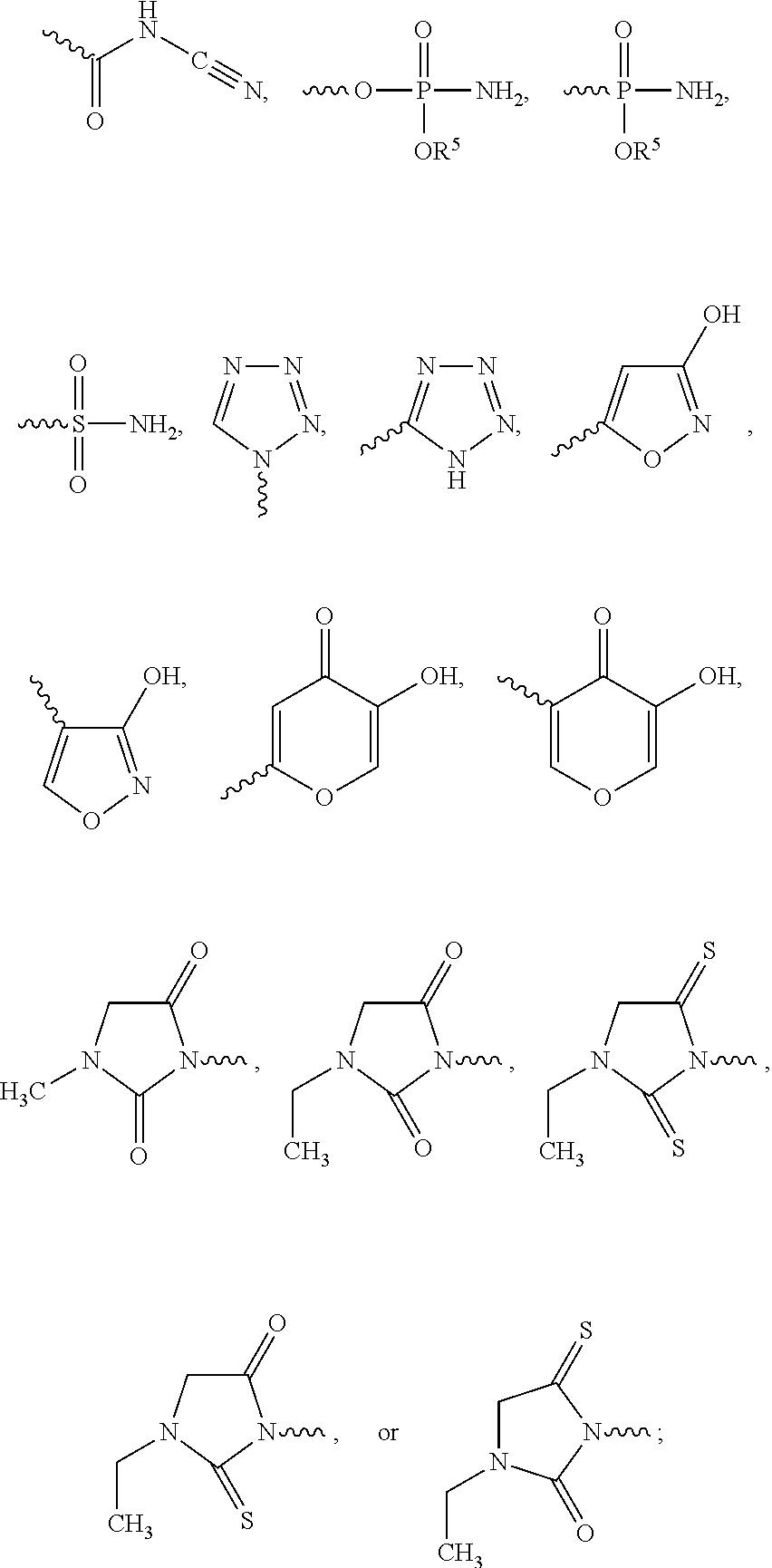 Figure US09662307-20170530-C00040