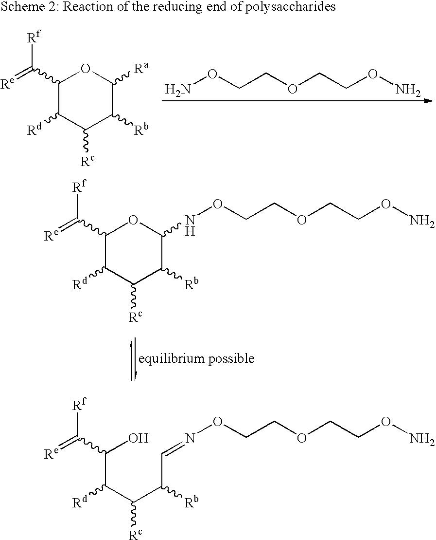 Figure US20080206182A1-20080828-C00054
