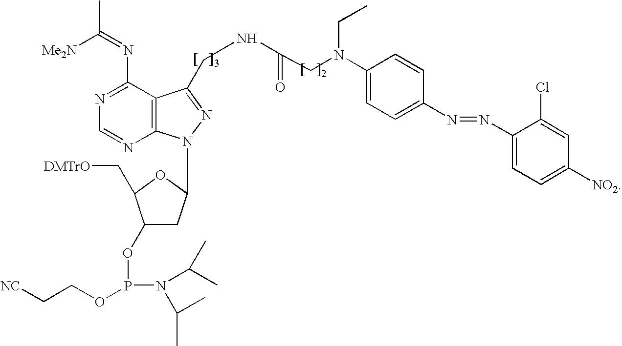 Figure US20100174058A1-20100708-C00131
