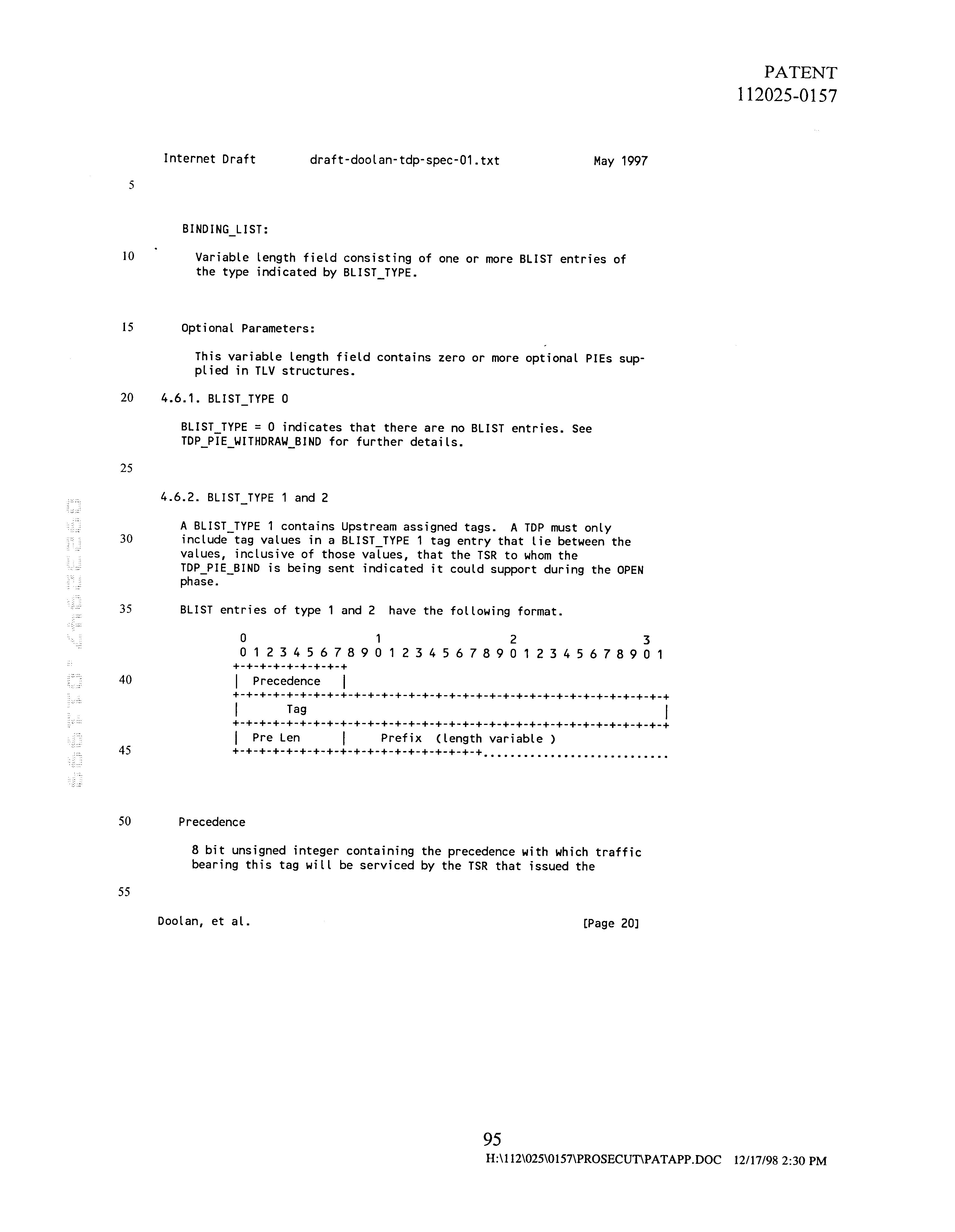 Figure US06463061-20021008-P00039