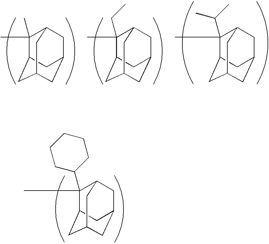 Figure US20030113659A1-20030619-C00009