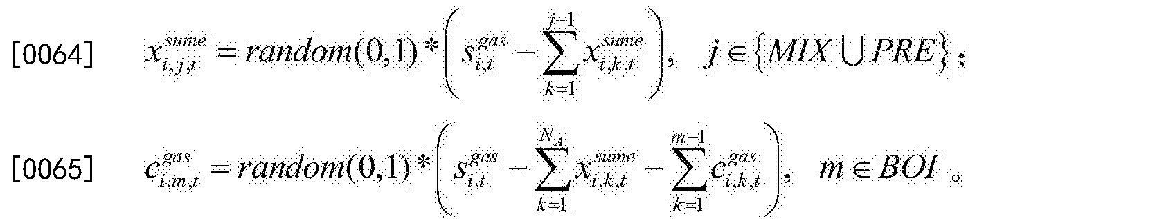 Figure CN104268789BD00114