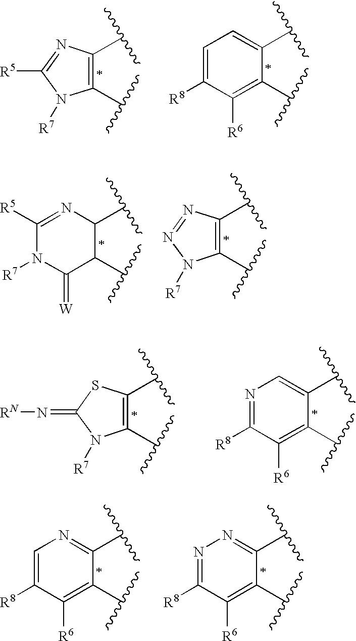 Figure US07828840-20101109-C00045