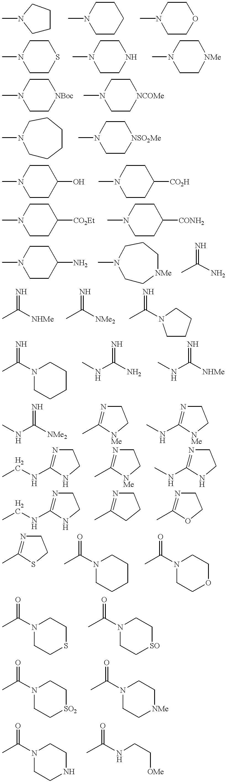 Figure US06376515-20020423-C00092