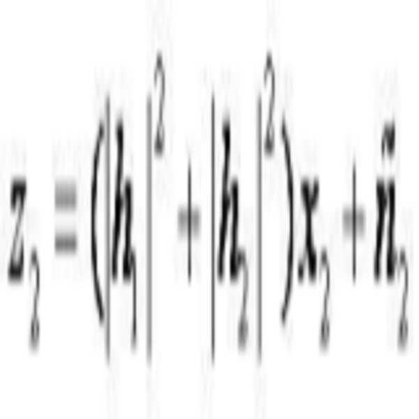 Figure 112011062746753-pat00018