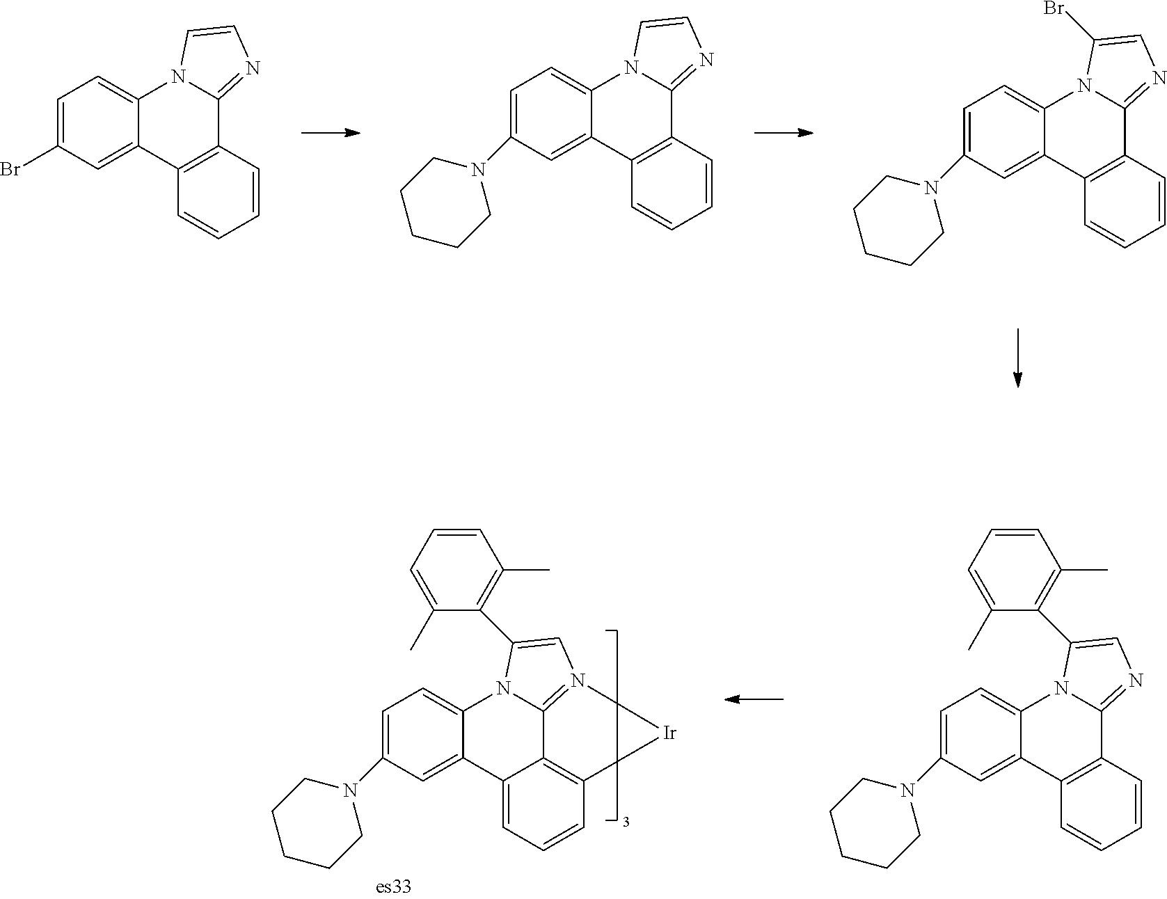 Figure US09065063-20150623-C00170