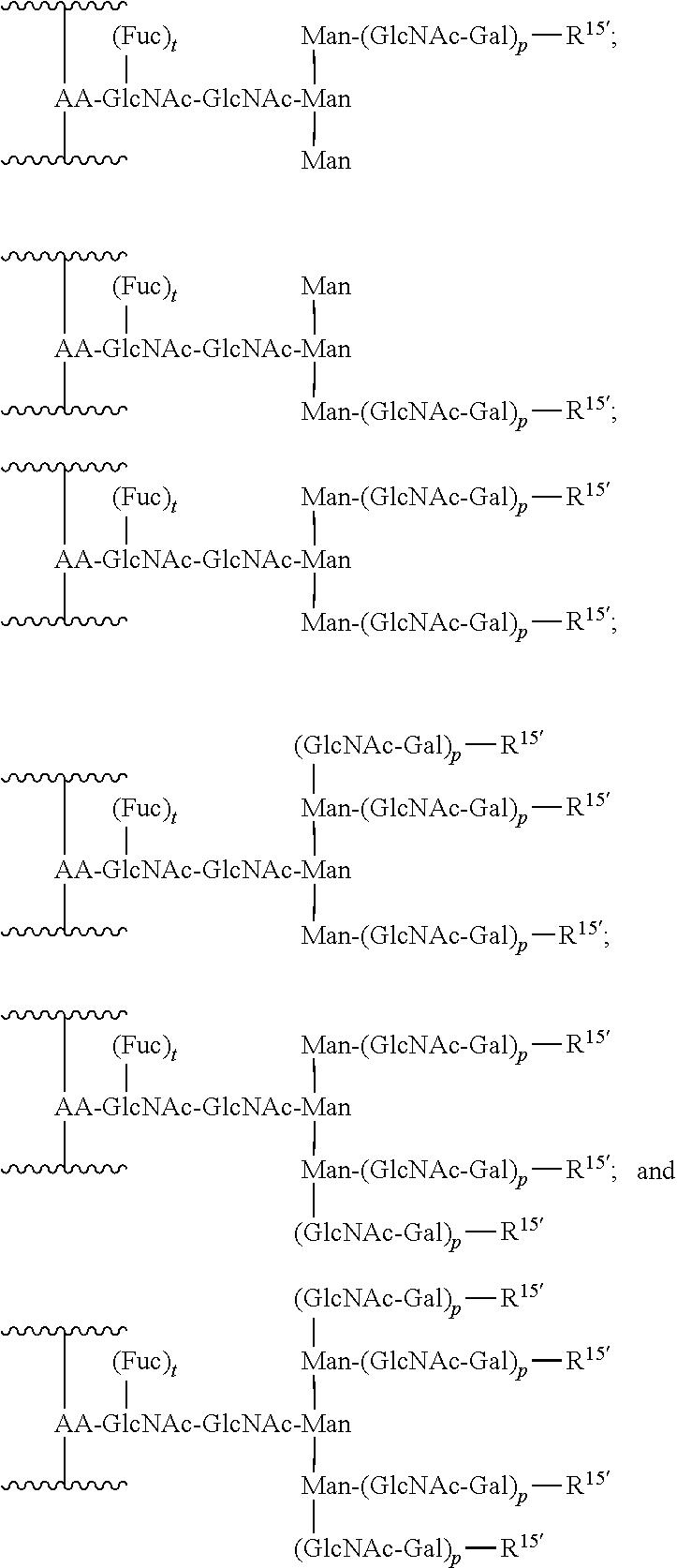 Figure US08969532-20150303-C00030