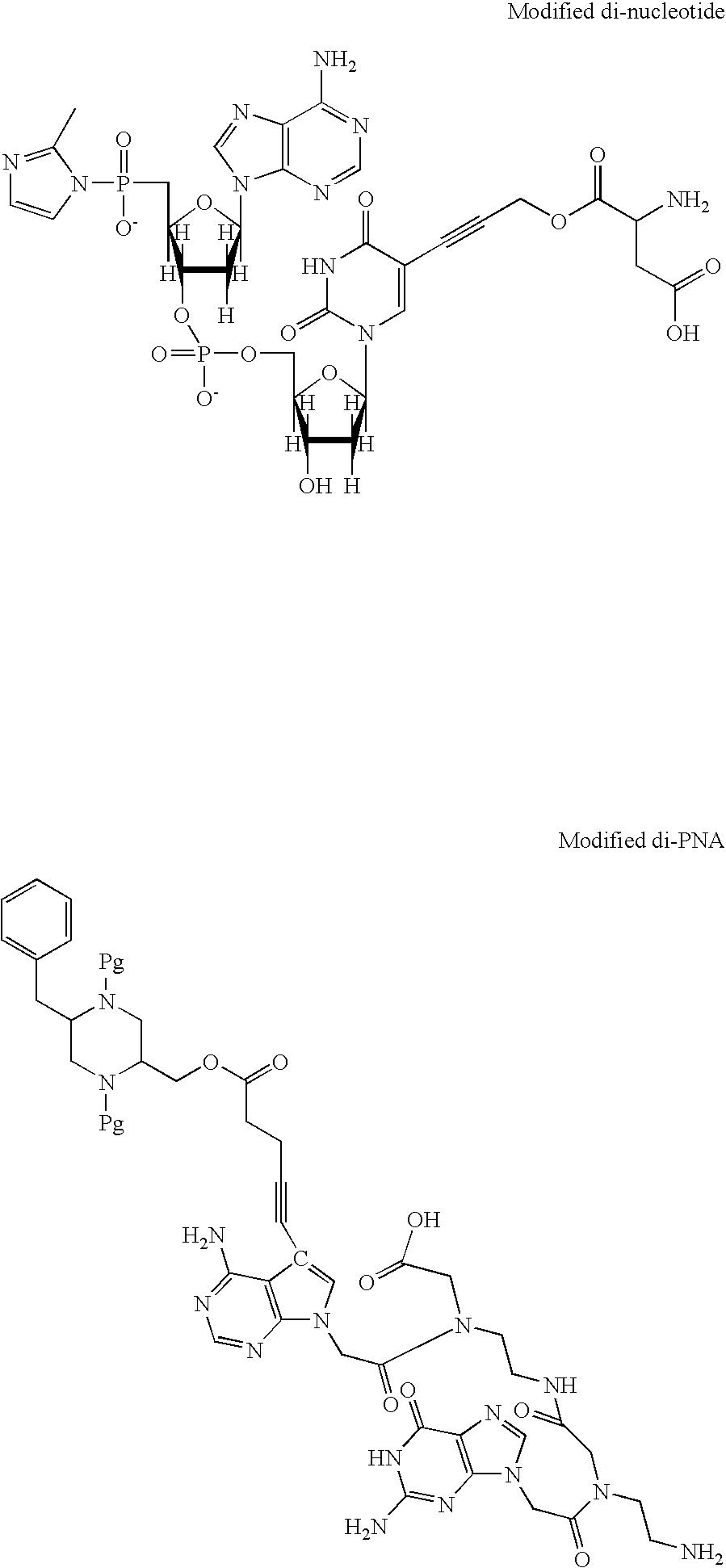 Figure US07727713-20100601-C00167