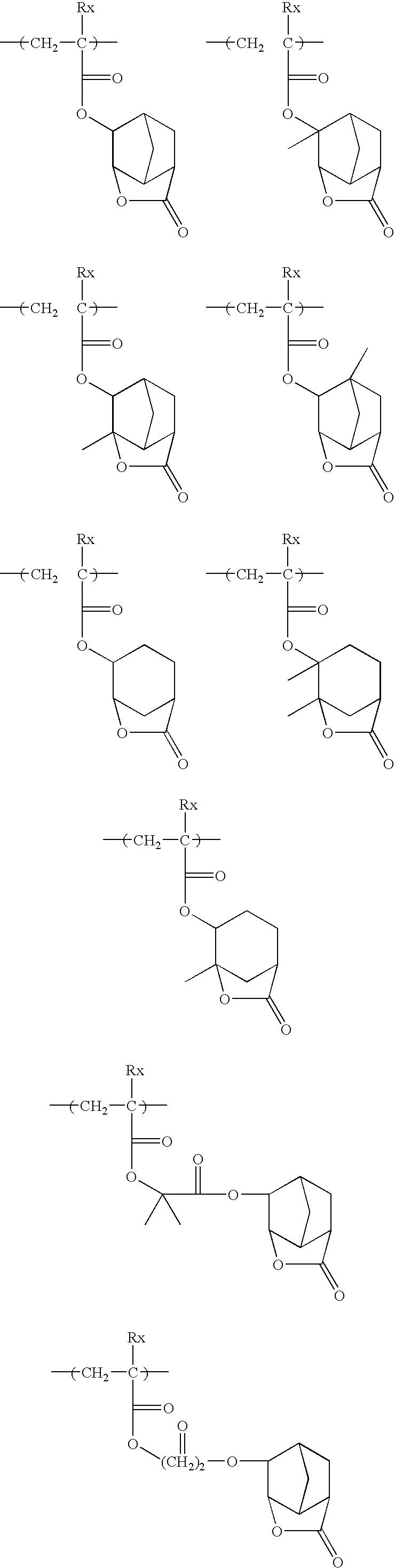 Figure US07960087-20110614-C00028