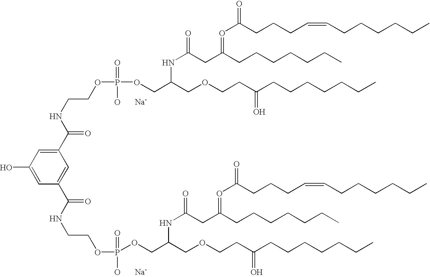 Figure US06551600-20030422-C00172