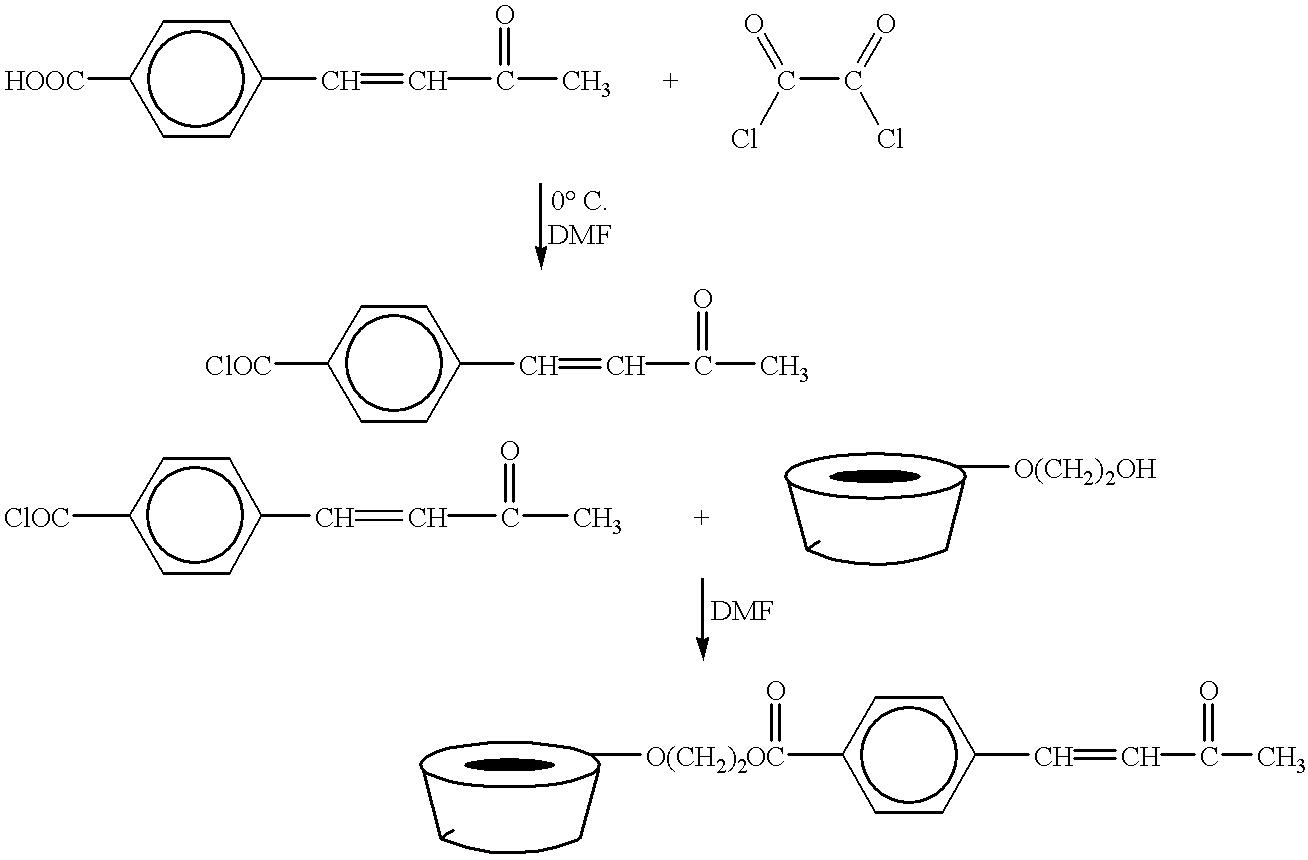 Figure US06235095-20010522-C00033