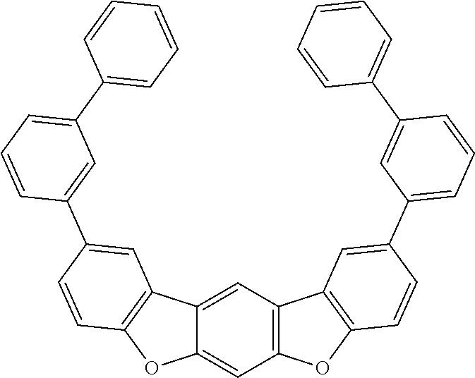 Figure US08969592-20150303-C00111