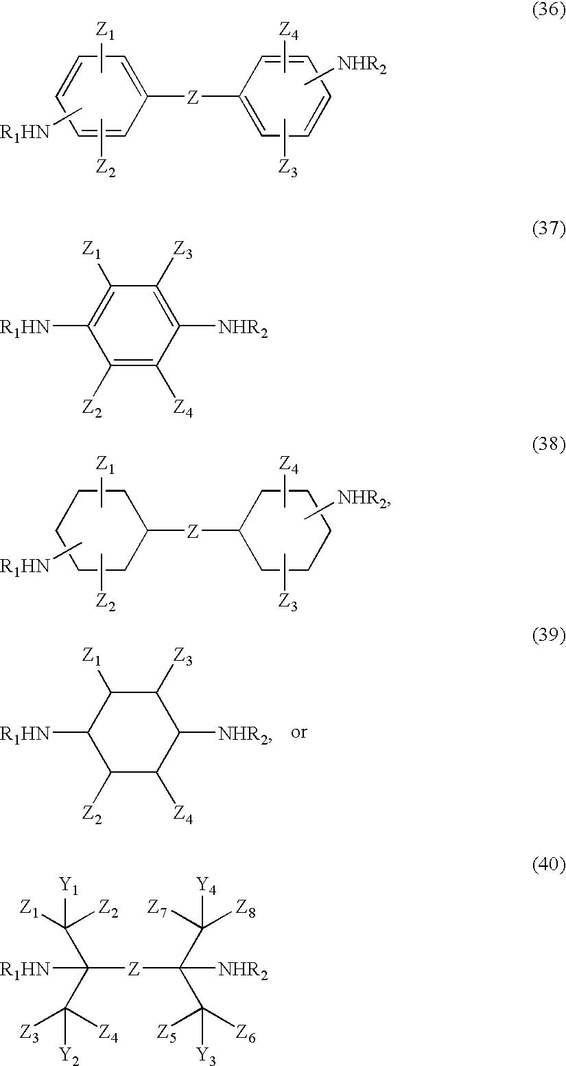 Figure US20040220373A1-20041104-C00024