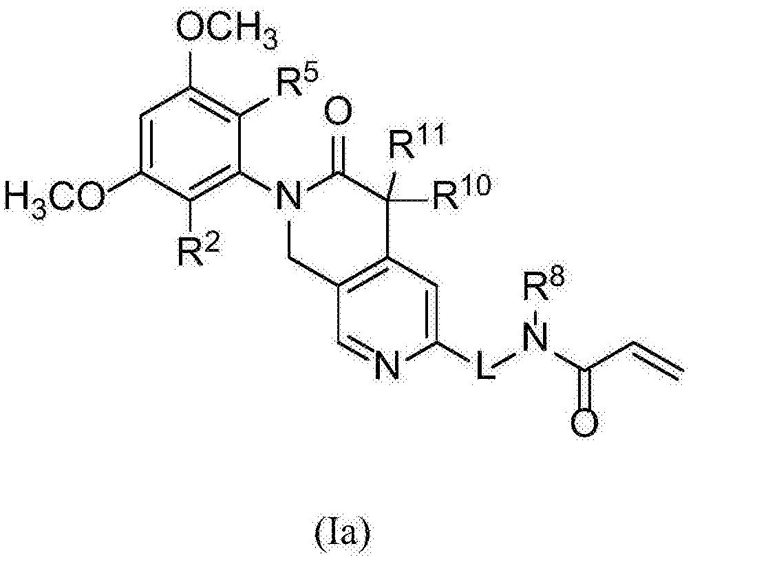 Figure CN107438608AD00201