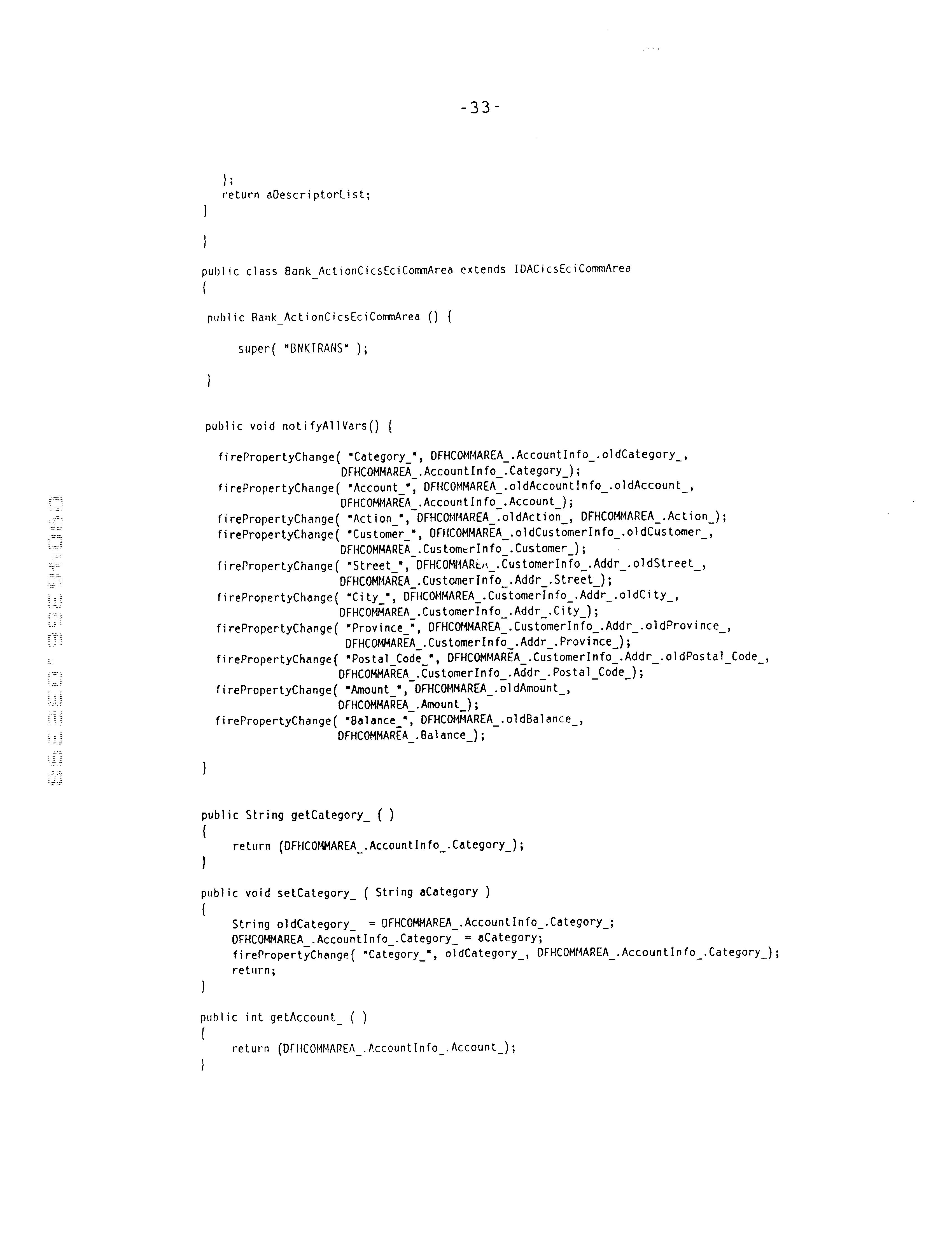 Figure US06230117-20010508-P00014