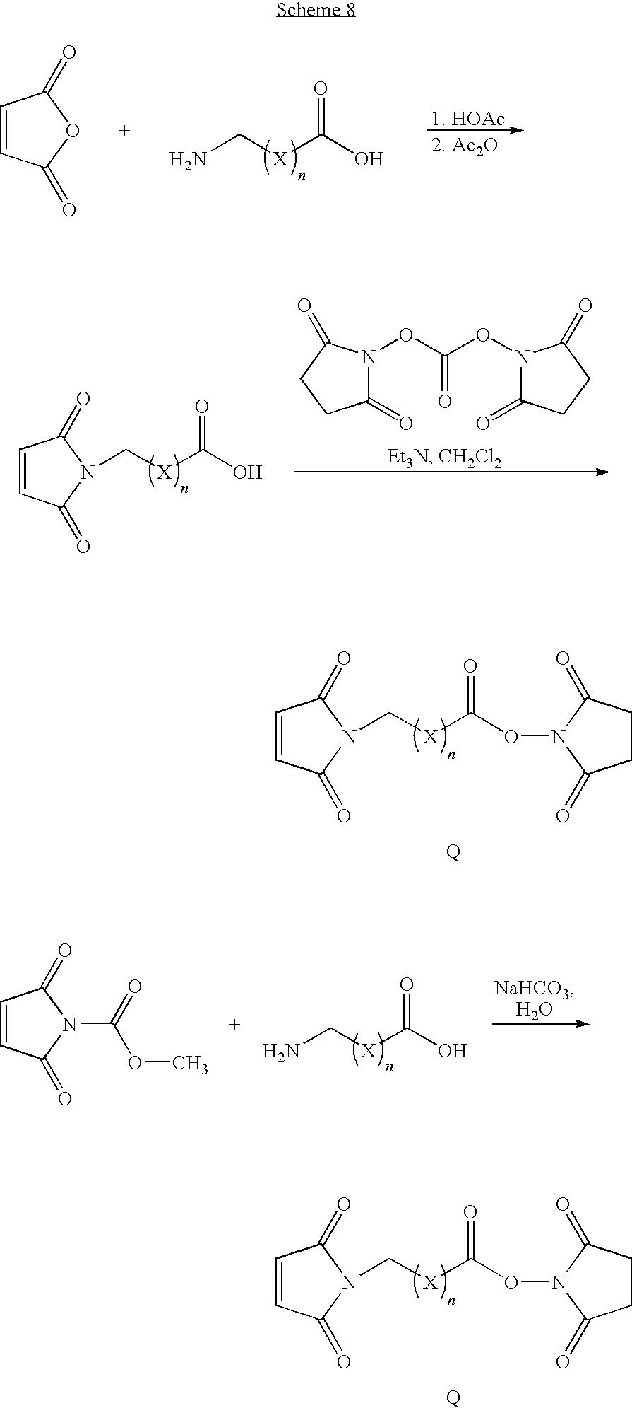 Figure US08871720-20141028-C00093