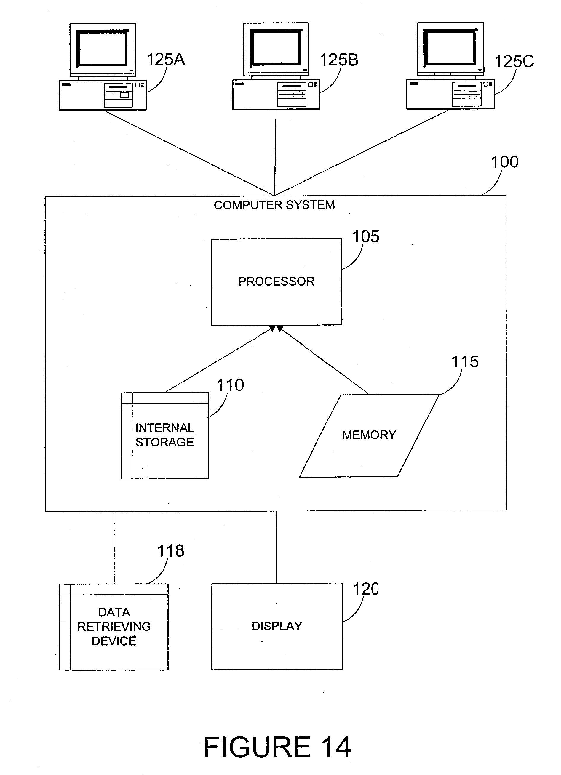us20040005584a1 biallelic markers for use in constructing a highus20040005584a1 biallelic markers for use in constructing a high density disequilibrium map of the human genome google patents