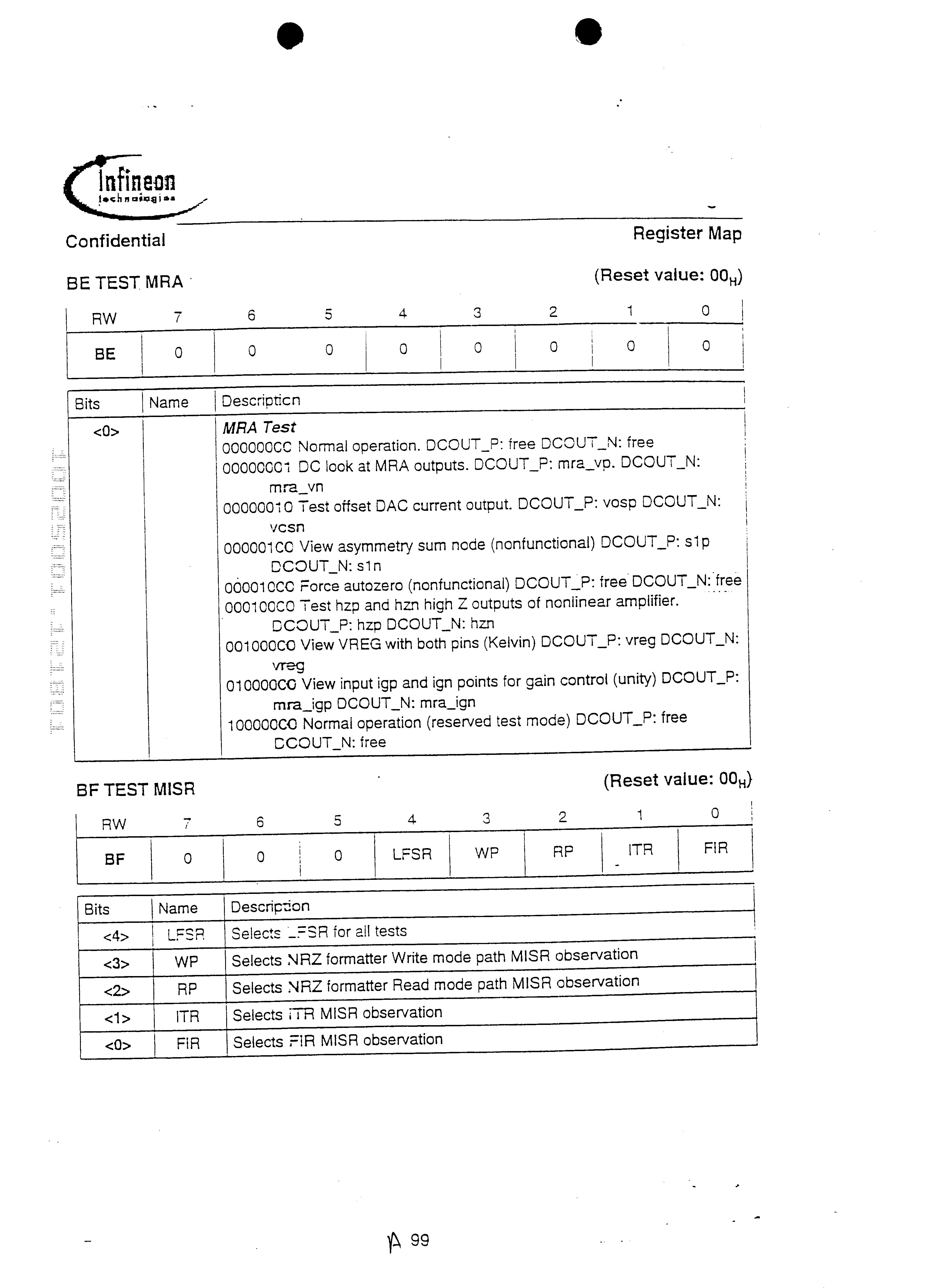Figure US06594094-20030715-P00102