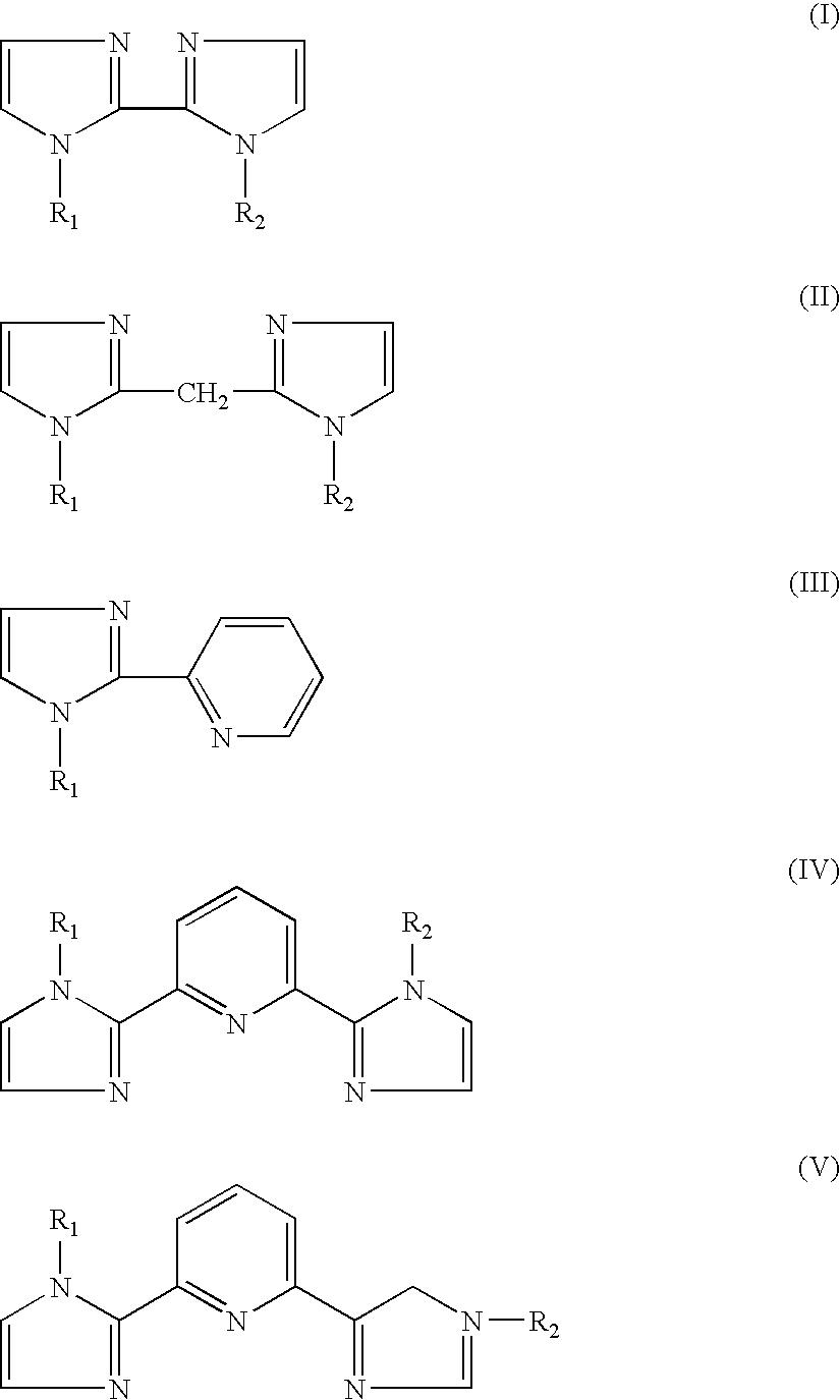 Figure US20100076286A1-20100325-C00001