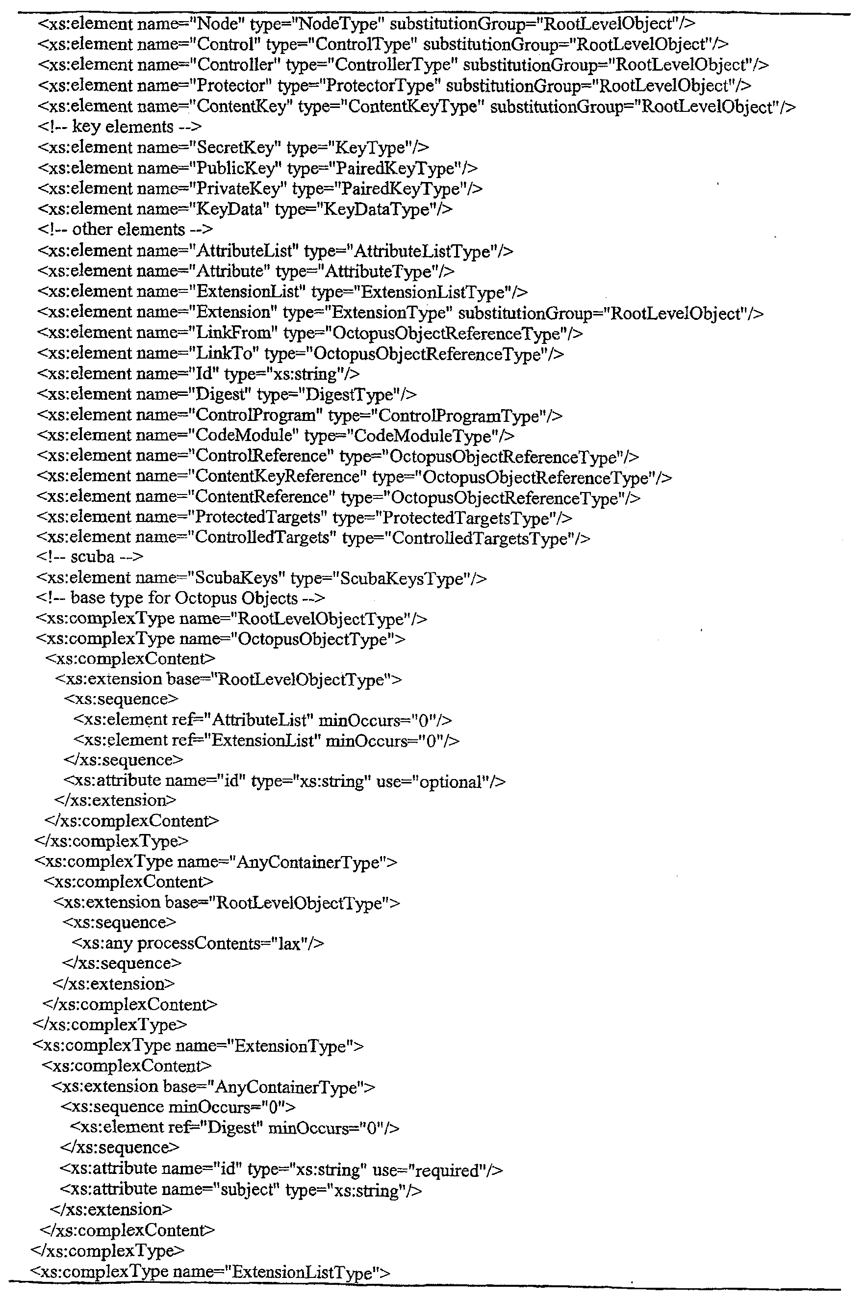 Figure 112011100928400-pat00142