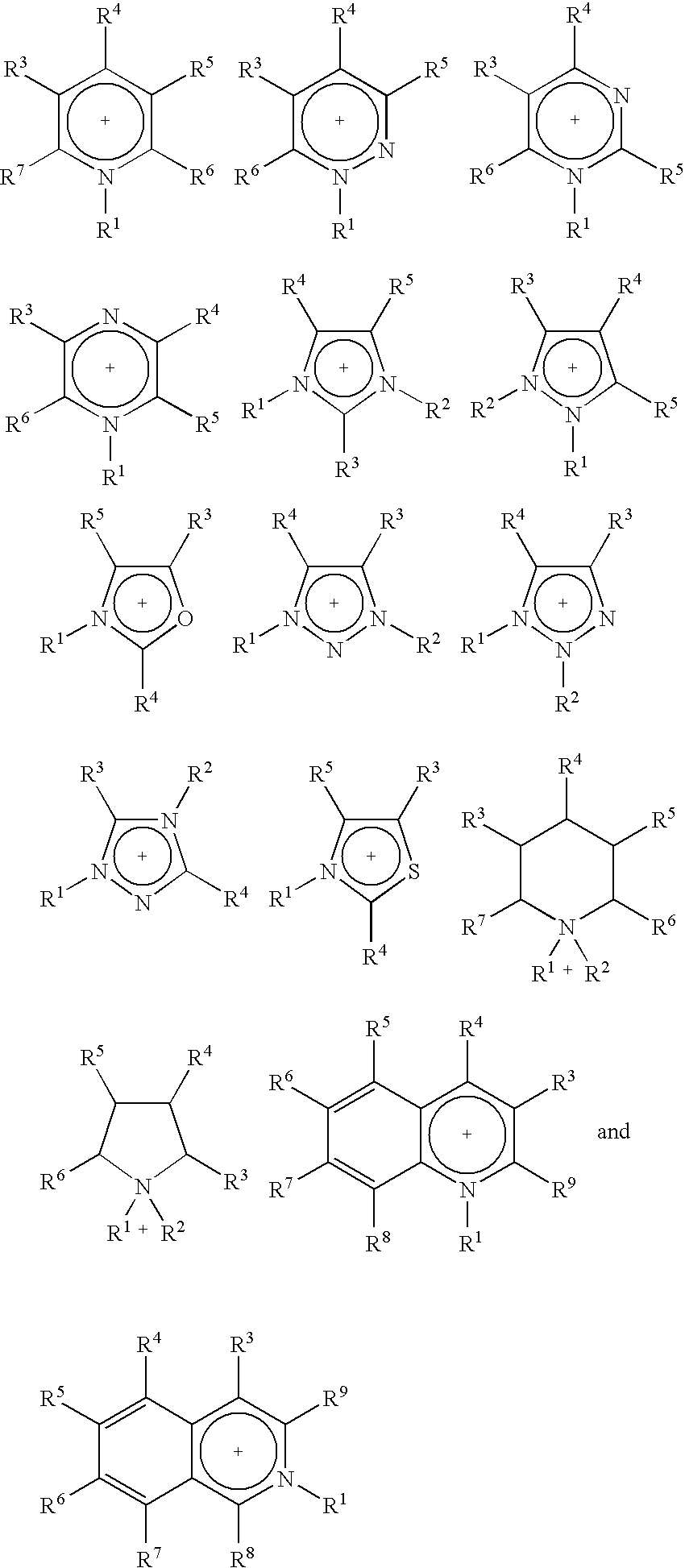 Figure US06824599-20041130-C00014