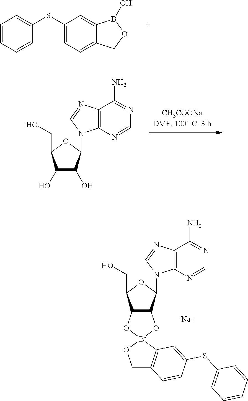 Figure US09566289-20170214-C00242