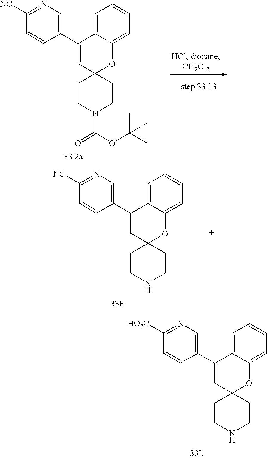 Figure US07598261-20091006-C00195