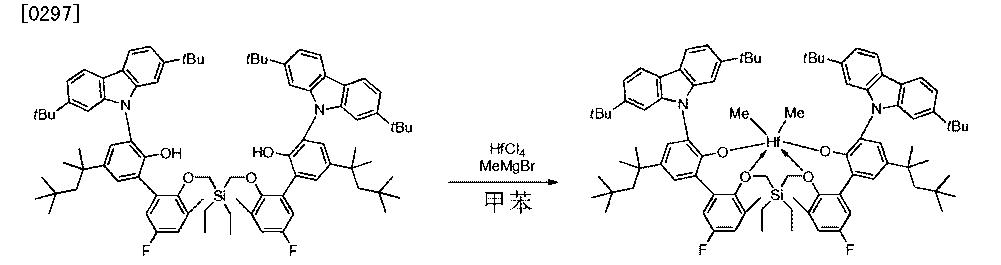 Figure CN104854144AD00491