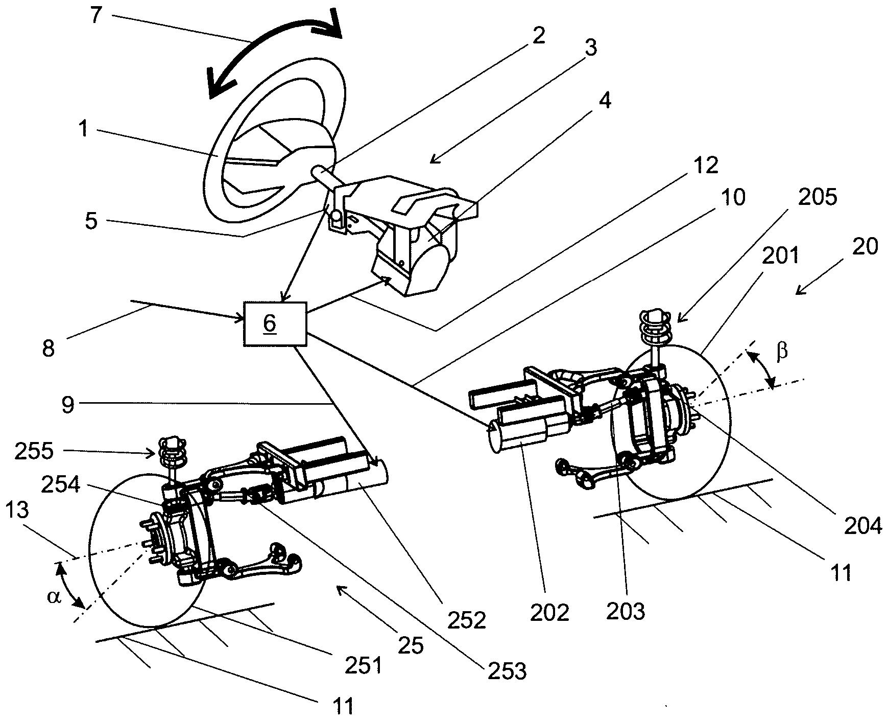 Figure DE102014004231B4_0000