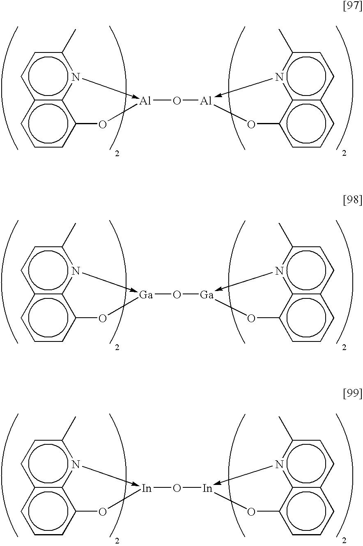 Figure US08349472-20130108-C00026