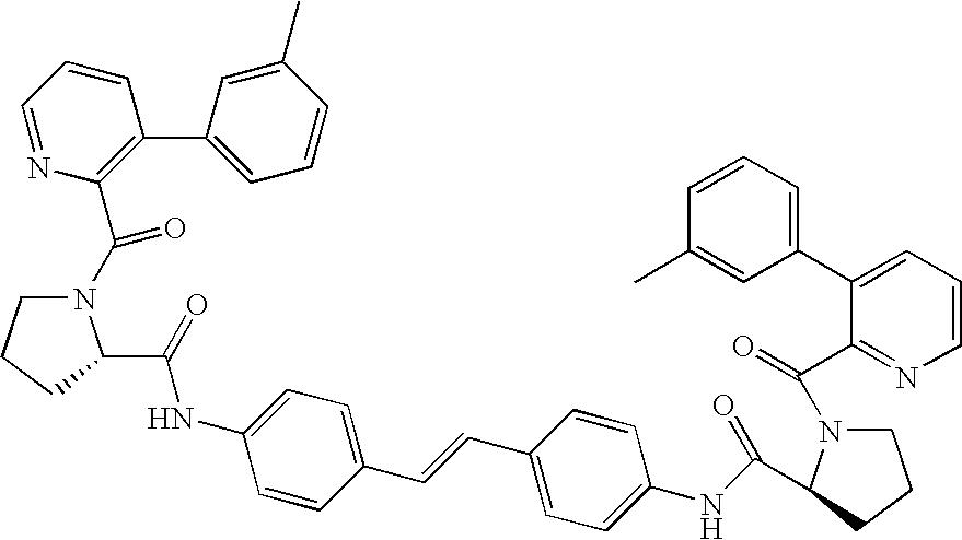Figure US08143288-20120327-C00248