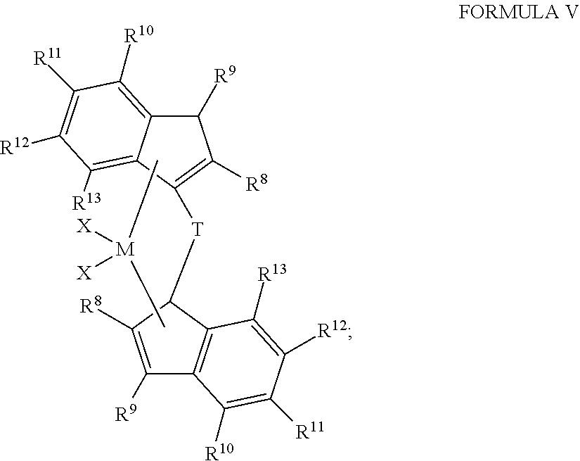 Figure US08426659-20130423-C00002